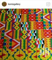 Gh Kente Clothes | Clothing Accessories for sale in Ashanti, Adansi North