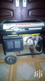 Tiger Generator | Electrical Equipments for sale in Central Region, Awutu-Senya