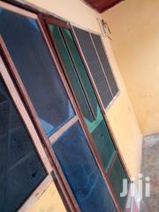 Renting 2 Bedrooms S/C Apartment At C P In Kasoa | Houses & Apartments For Rent for sale in Central Region, Awutu-Senya