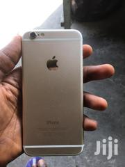 Apple iPhone 6 64 GB Gold | Mobile Phones for sale in Greater Accra, Dansoman