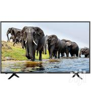 Nasco 50 Inches Full HD Digital Satellite TV | TV & DVD Equipment for sale in Greater Accra, Accra Metropolitan