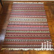 Kattrup Rug | Home Accessories for sale in Greater Accra, South Labadi