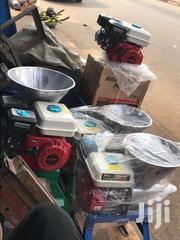 Fufu Pounding Machine On Sells Very Strone And Affordable | Landscaping & Gardening Services for sale in Greater Accra, Nima