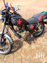 New 2019 Red   Motorcycles & Scooters for sale in Brong Ahafo, Sunyani Municipal
