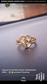 Wedding Rings | Jewelry for sale in Greater Accra, Accra Metropolitan
