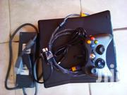 Fresh Slim Xbox360 Hacked 15 Games | Video Game Consoles for sale in Greater Accra, Accra Metropolitan