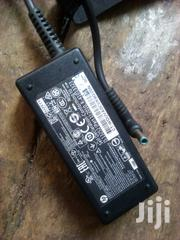 HP Charger Blue Mouth Small Pin Original | Computer Accessories  for sale in Greater Accra, Accra new Town