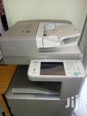 Canon Advance Imagerunner C5045   Printers & Scanners for sale in Eastern Region, New-Juaben Municipal
