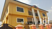 An Executive 2bedroom Apartment at Maxima for Rent (Newly Built) | Houses & Apartments For Rent for sale in Ashanti, Kumasi Metropolitan