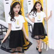 Good Quality Dress | Children's Clothing for sale in Greater Accra, Achimota