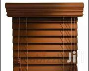 Wooden Curtain Blinds at Factory Price | Home Accessories for sale in Ashanti, Kumasi Metropolitan