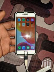 Apple iPhone 6s 64 GB Gray | Mobile Phones for sale in Greater Accra, Achimota
