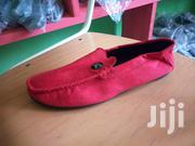 Glorious Wear For Men And Women For All Occasion | Shoes for sale in Brong Ahafo, Sunyani Municipal