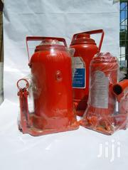 Hydraulic Jack   Vehicle Parts & Accessories for sale in Greater Accra, New Mamprobi
