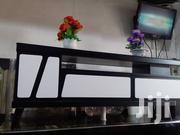 Quality Tv Stand | Furniture for sale in Greater Accra, Kokomlemle