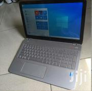 New Laptop HP 8GB Intel Core i5 HDD 1T | Laptops & Computers for sale in Greater Accra, Dansoman