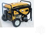 Gasoline Generator | Electrical Equipments for sale in Northern Region, Tamale Municipal