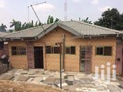 Chamber And Hall Self Conttain For Rent At Nyaho | Houses & Apartments For Rent for sale in Greater Accra, Airport Residential Area