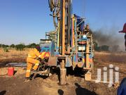 EMBAR Boreholes Drilling | Building & Trades Services for sale in Greater Accra, North Kaneshie