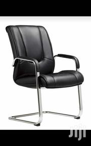 Conference / Visitors Chair | Furniture for sale in Greater Accra, Kokomlemle