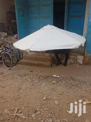 Canvas Parasol | Garden for sale in Greater Accra, Achimota