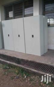 Double Door Cabinet | Furniture for sale in Greater Accra, Kokomlemle