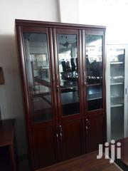 3 In 1 Bookshelves | Furniture for sale in Greater Accra, Kokomlemle