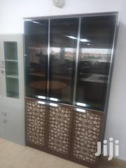 Executive 3 In 1 Bookshelves | Furniture for sale in Greater Accra, Kokomlemle