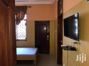 Ready To Occupied 1 Bed Hostel To Let At Tse-addo