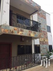 2 Bedroom Apartment East Legon | Short Let for sale in Greater Accra, East Legon