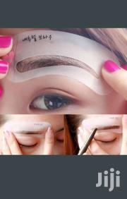Eyebrow Shaper | Makeup for sale in Greater Accra, East Legon