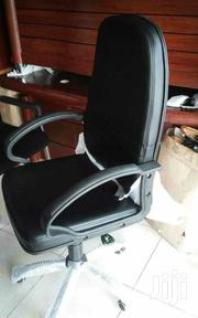 Office Swivel Chair | Furniture for sale in Greater Accra, Kokomlemle