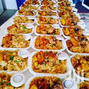 Purely Ghana Rice | Meals & Drinks for sale in Greater Accra, Tema Metropolitan