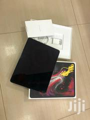 Apple iPad Pro 12.9 256 GB Gray | Tablets for sale in Greater Accra, Darkuman