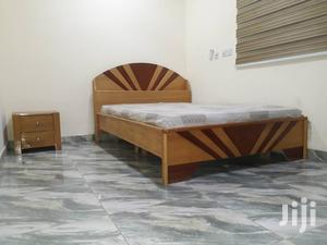 Furnished 1 Bed And Hall Apart To Let At Tseaddo (Short And Long-term)