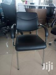 Conference Chair | Furniture for sale in Greater Accra, Kokomlemle