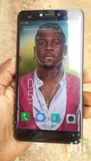 Tecno Spark Plus K9 16 GB Silver | Mobile Phones for sale in Upper West Region, Wa Municipal District