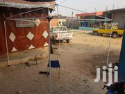 Canopy Frame | Garden for sale in Greater Accra, Achimota
