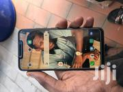 Tecno Spark 3 Pro 32 GB Black | Mobile Phones for sale in Ashanti, Kumasi Metropolitan