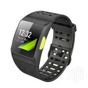 Iwown P1 Smart Watch | Accessories for Mobile Phones & Tablets for sale in Eastern Region, Asuogyaman
