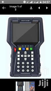 Satellite Finders   Accessories & Supplies for Electronics for sale in Greater Accra, Odorkor