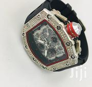 Hublot Quartz Watches | Watches for sale in Greater Accra, Adenta Municipal