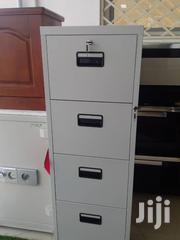 4 Drawer Cabinet Cabinet | Furniture for sale in Greater Accra, Kokomlemle