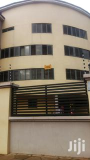 One Room With AC Flat for Rent UPSA   Houses & Apartments For Rent for sale in Greater Accra, East Legon