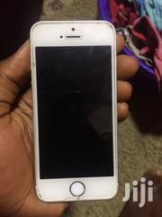 Apple iPhone 5s 16 GB Silver | Mobile Phones for sale in Greater Accra, Labadi-Aborm