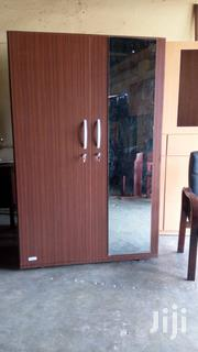 Quality Wardrobe   Furniture for sale in Greater Accra, Accra new Town