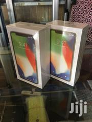 New Apple iPhone X 256 GB   Mobile Phones for sale in Greater Accra, Kokomlemle