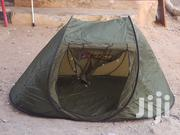 Tents & Sun Shields | Camping Gear for sale in Greater Accra, Achimota