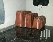 Strong And Pure Original Leather Bag | Bags for sale in Central Region, Awutu-Senya