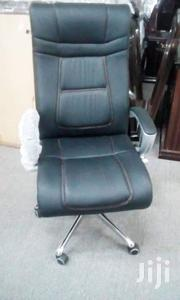 Platform Chair | Furniture for sale in Greater Accra, Ledzokuku-Krowor